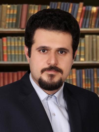 سید احمد دلیری - مدیریت فرایند