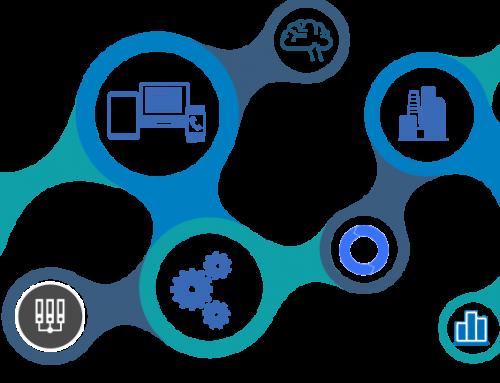 سمینار مدیریت فرایند و سیستمیسازی کسب و کار