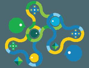 نتایج مدیریت فرایند