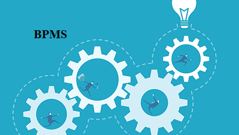 How-to-Create-Processes-BPMS