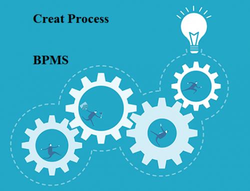 قابلیتهای یک BPMS ایدهآل چیست؟