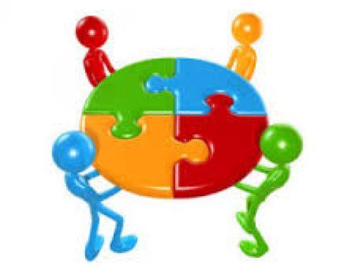 متدولوژی مدیریت فرایند: ARIS