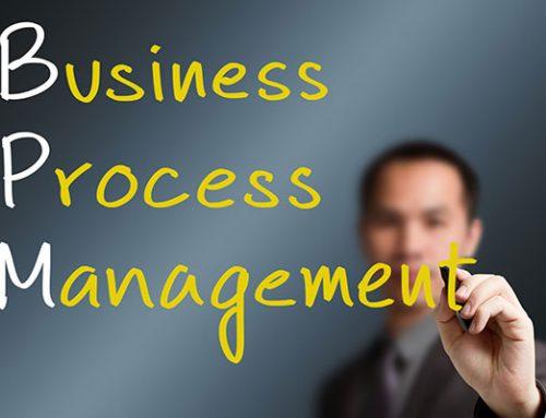 متدولوژی مدیریت فرایند: چارچوب چانگ