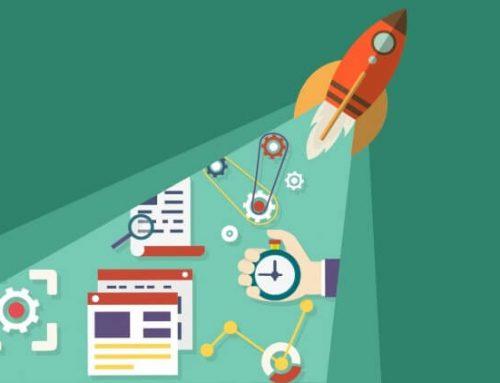 سریعترین ابزار جهانی شدن یک کسب و کار –APQC
