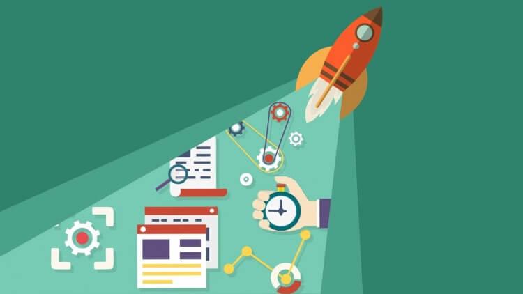 سریعترین ابزار جهانی شدن یک کسب و کار -APQC