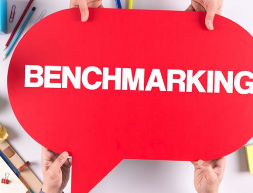 معرفی ۱۳ الگو رشد کسب و کار برای بنچ مارکینگ (قسمت اول)
