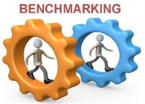 Potential-areas-of-benchmarking
