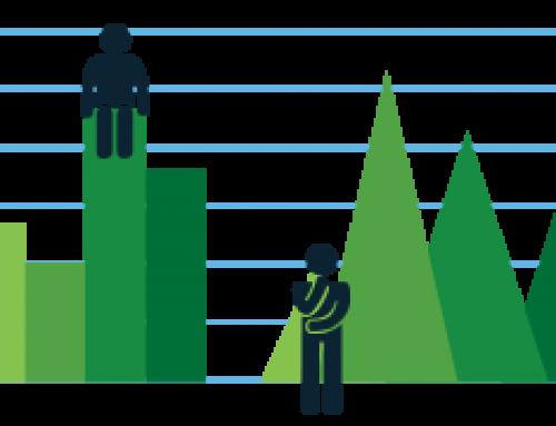معرفی ۱۳ الگو رشد کسب و کار برای الگوبرداری (بنچ مارکینگ) (قسمت سوم)