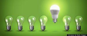 فرایند ایده تا کارآفرینی هوشمند
