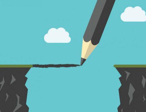 تجزیه و تحلیل شکاف (Gap Analysis) چیست؟
