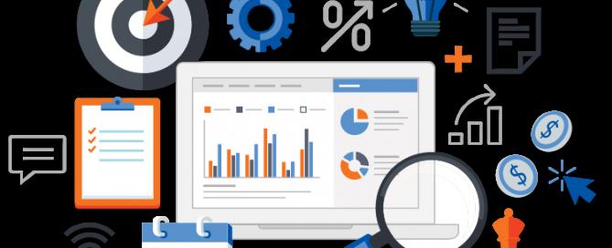 تحلیل فرآیندهای کسب و کار 2