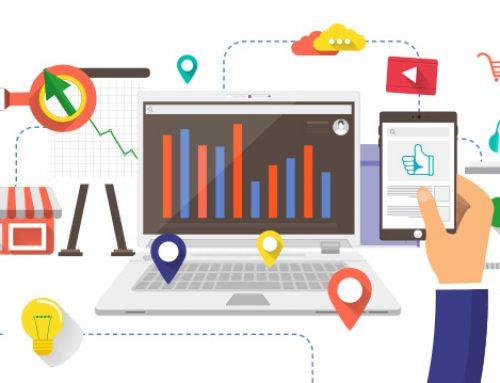 تجزیه و تحلیل تاثیر کسب و کار (BIA)