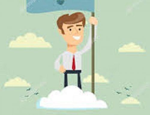 ایجاد قالب کار روزانه سیستم ساز برای مدیریت و کارکنان