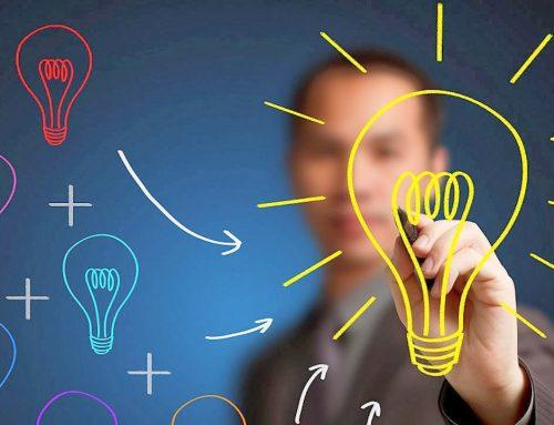 چگونه BPMS مناسب سازمانمان را انتخاب کنیم؟