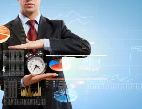 ۸ گام در جهت تفویض اختیار برای سیستم سازی موفق توسط مدیران و ناظران