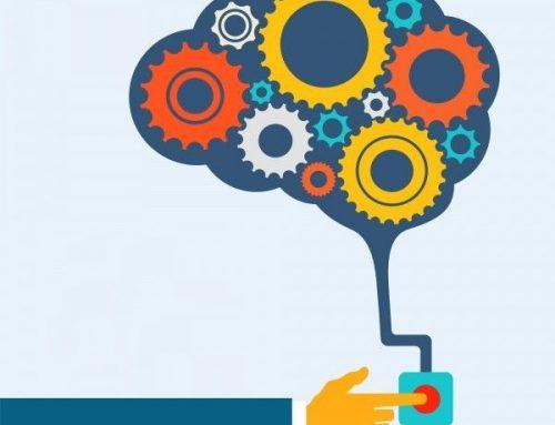 چرا تفکر سیستمی مهم است؟