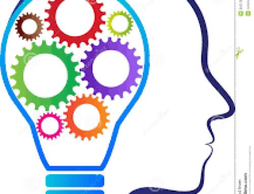 پیادهسازی تفکر سیستمی در سازمان