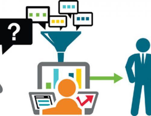 مرحله جمع آوری دادههای بنچ مارکینگ (الگوبرداری) – مرحله دوم