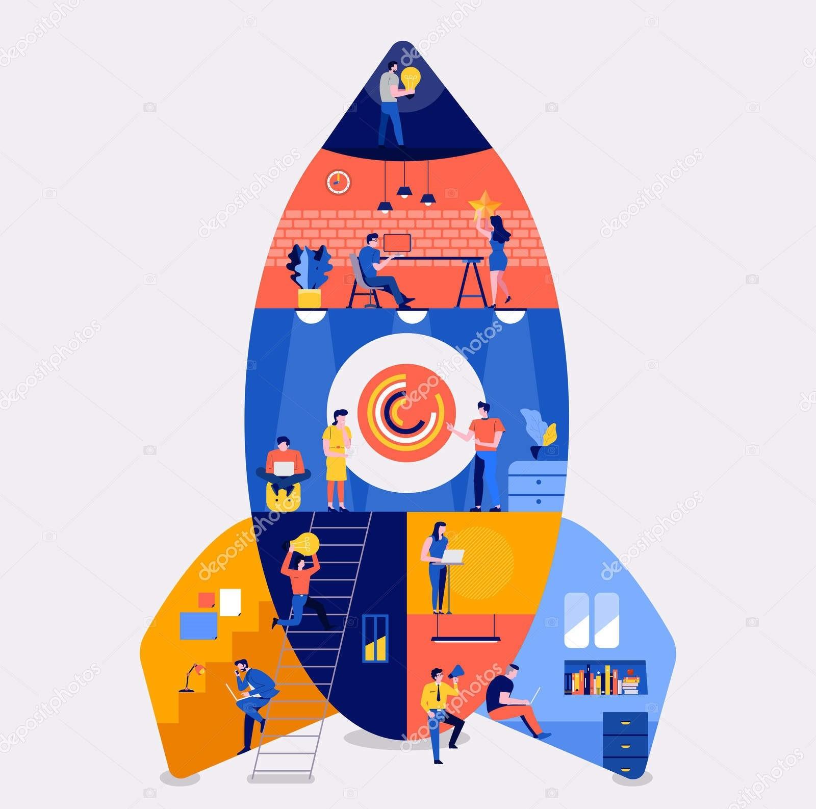 مدیریت فرایند در کسب و کارهای کوچک 2