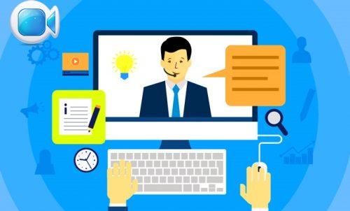 وبینارهای آموزش مدیریت فرایند