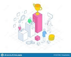آمار و ارقام مدیریت فرایند