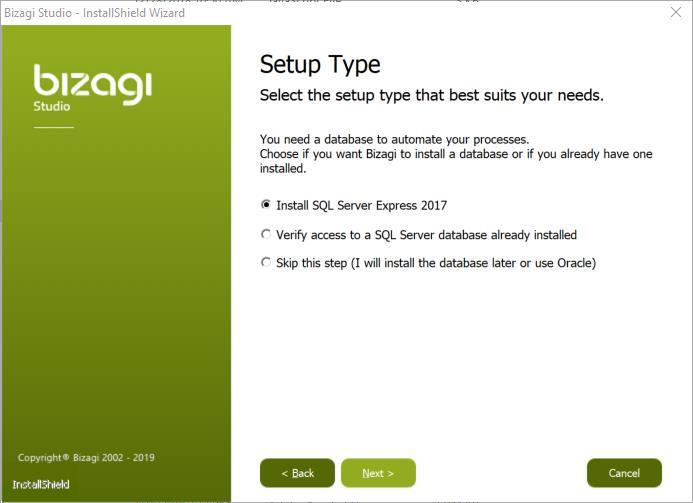 آموزش دانلود و نصب نرم افزار بیزاجی(Bizagi)