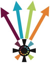 شاخص های کلیدی عملکرد در مدیریت فرآیند