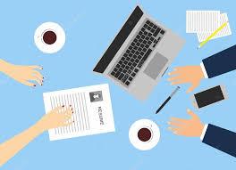 مستند سازی فرآیندهای کسب و کار
