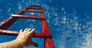 تاثیر فرهنگ سازمانی بر موفقیت BPM