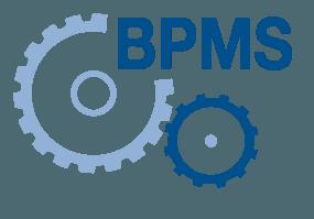 مکانیزاسیون فرایندهای با BPMS