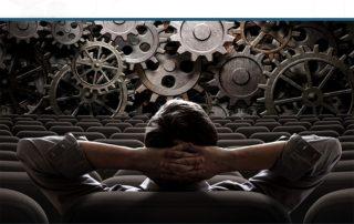 سیستم سازی کسب و کار