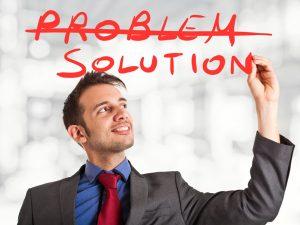 کتاب سیستم سازی کسب و کار