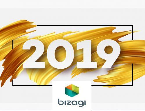 شگفتی در نسخه ۱۱٫۲٫ نرم افزار Bizagi !!