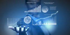 نرم افزار مدیریت استراتژیک
