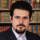 حسین احمدی بهابادی